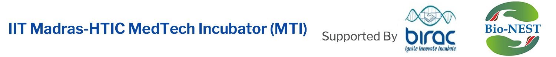 MedTech Incubator