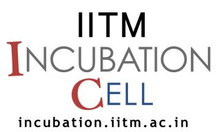 IITM Incubation Cell