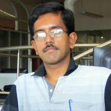 Dr. Jayaraj Joseph