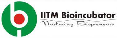 IITM Bio-incubator