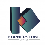 Kornerstone Devices Pvt Ltd