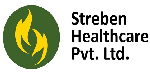 Streben Healthcare Pvt Ltd