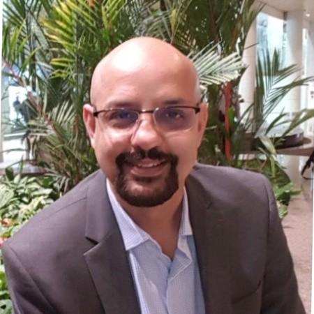 Dr.Manish Diwan