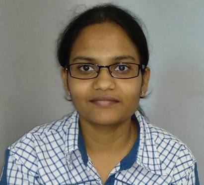 Sumaiya Fathima