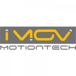 IMOV Motion Tech Pvt Ltd