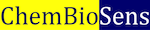 Chembiosens Pvt Ltd