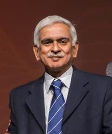 Dr.G.S Bhuvaneshwar