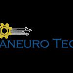 Kriyaneuro Technologies Pvt Ltd