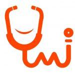Yaakhai Healthcare Pvt Ltd