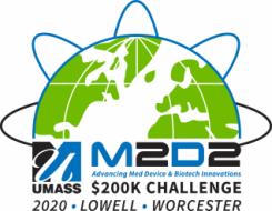 UMass M2D2