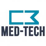 C3 MedTech Pvt Ltd