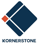 Kornerstone Devices Pvt Ltd