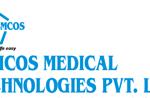 Remcos Medical Technologies Pvt Ltd