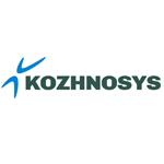 Kozhnosys Pvt Ltd