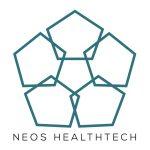 Neos HealthTech Pvt Ltd
