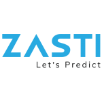 ZASTI India Pvt Ltd